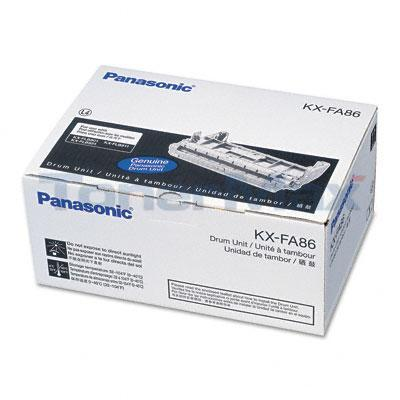 PANASONIC KX-FLB801 DRUM UNIT